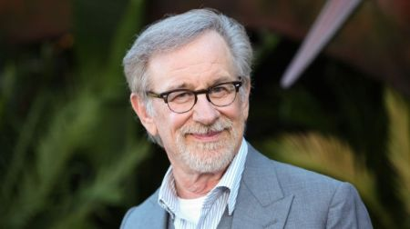 Steven Spielberg is no longer directing Indiana Jones 5