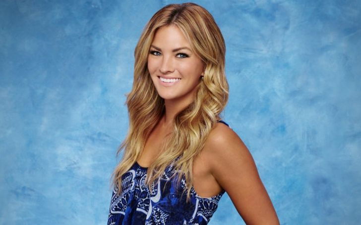 Is The Bachelor contestant Becca Tilley dating? Her Personal life at Glance