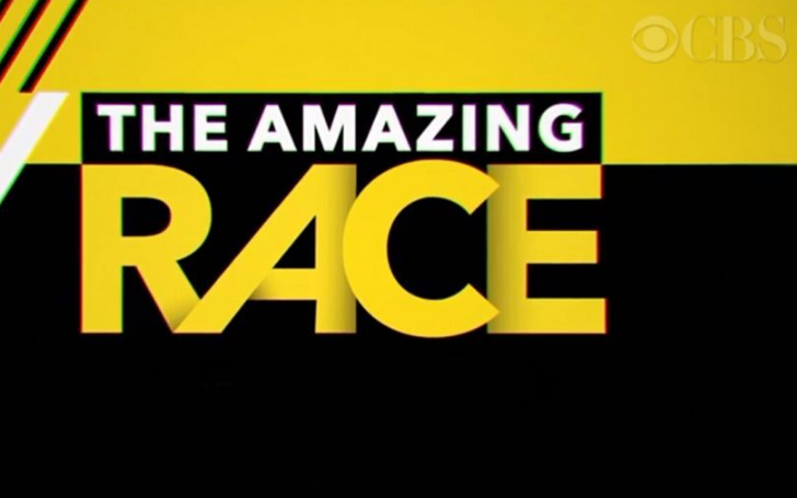 CBC Cancels 'The Amazing Race' Production Over Coronavirus Fears