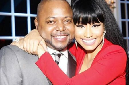 Nicki Minaj's brother is now sentenced to 15 years for raping 11 years old stepdaughter.