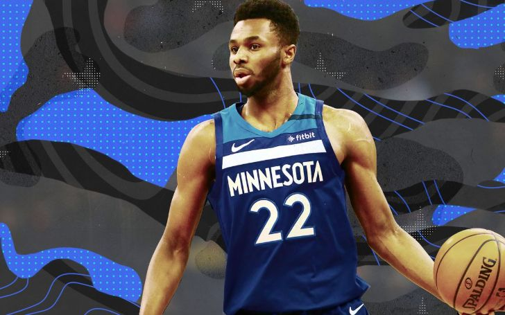 Facts about NBA star Andrew Wiggins; His Family and Personal Life at Glance