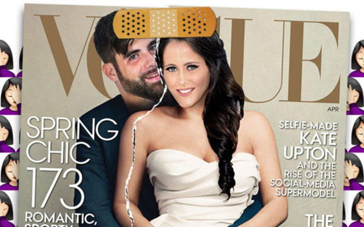 'Teen Mom 2' Alum Jenelle Evans Says She Doesn't Owe an 'Explanation' Regarding David Eason Reunion