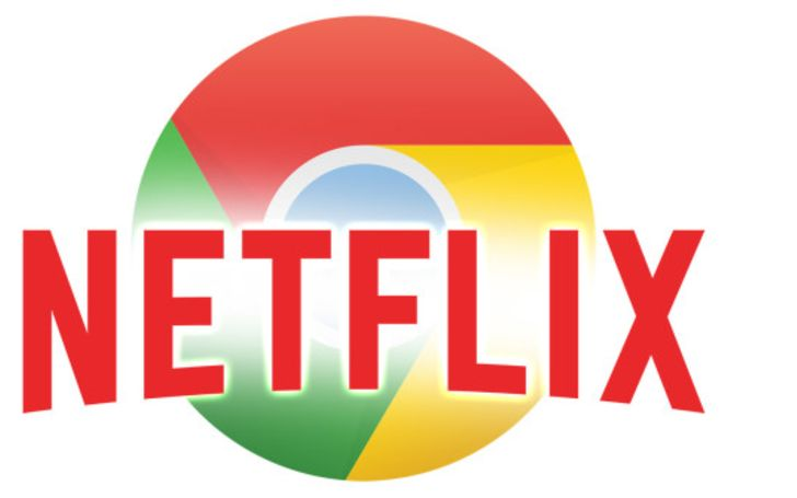 New Chrome Tool Netflix Party Lets You Watch Netflix in Sync with Your Pals During Coronavirus Self-Isolation
