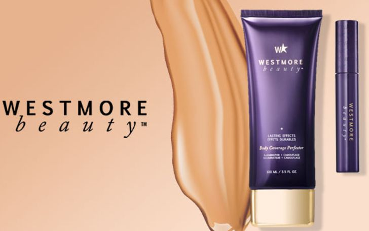 Westmore Beauty's Revolutionary Body Coverage Perfector Reviews - Everything You Need to Know About their Top-Rated Skin Perfector