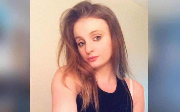 21 years old British Girl Chloe Middleton Passes Away from Coronavirus Showing No Symptoms of Contraction