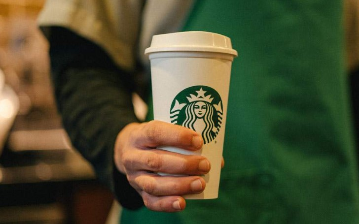 Starbucks to Offer Free Coffee to First Responders and Healthcare Providers Amid Coronavirus Outbreak