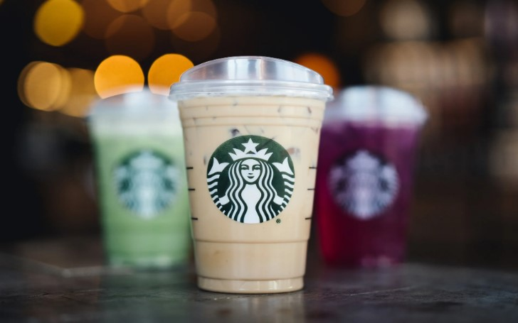 Starbucks Reportedly Remain Opened Despite Some Workers Showing the Symptoms of Coronavirus Disease