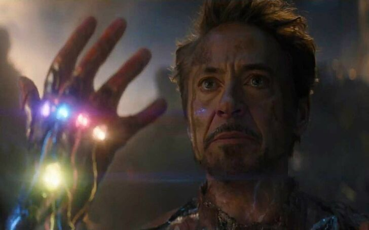 Will Robert Downey Jr. Have a Cameo in Spider Man 3?