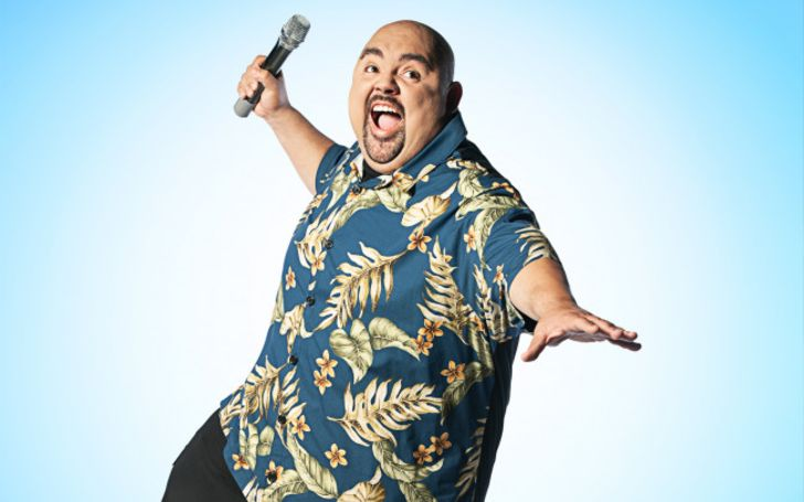Gabriel Iglesias and His Weight Loss Story — Everything You Need to Know
