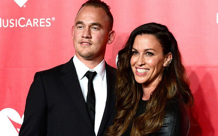 Things That Inspire Rapper Souleye's Life and Music