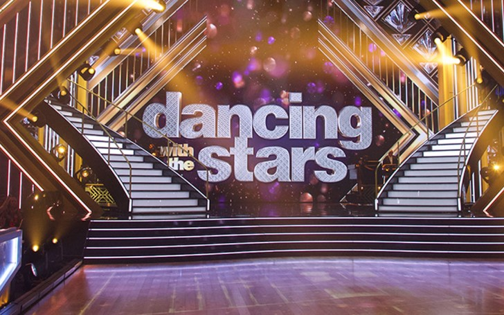 'Dancing With the Stars' Reportedly to Have Same-Sex Partner in Season 29