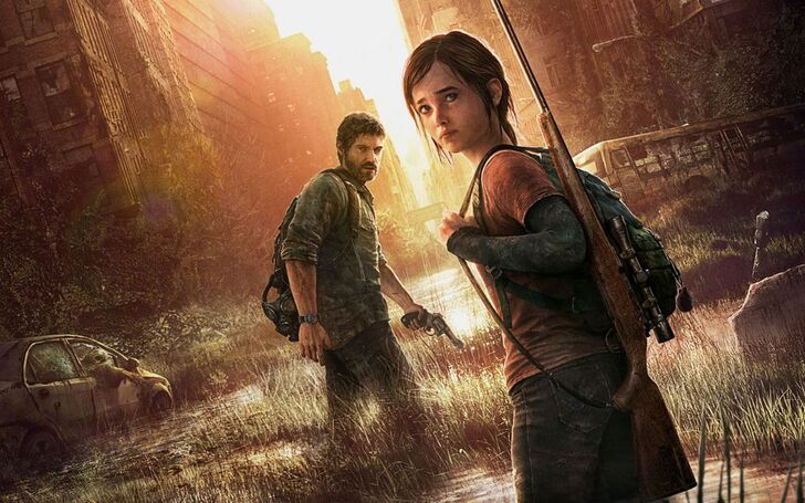 New HBO Series 'The Last of Us' Will Keep Ellie Gay