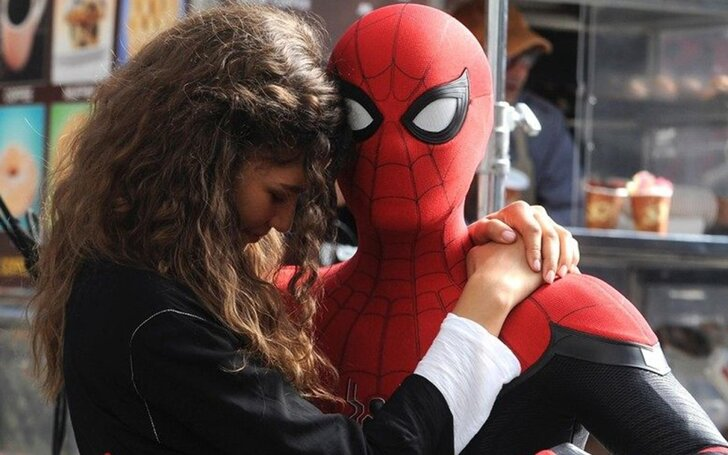 Spider-Man 3 Production Halted Due to Coronavirus