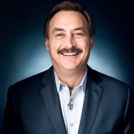 Mike Lindell Net Worth: Mike Lindell used to deal with substance abuse like cocaine, and crack.