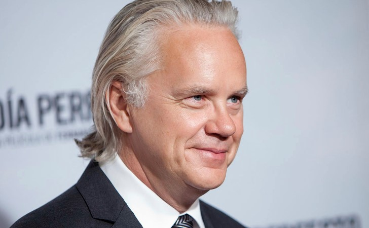 Does Tim Robbins Have a Girlfriend? Let's Find Out About His Personal Life