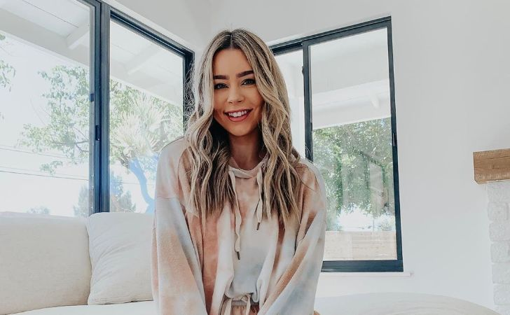 Sierra Furtado Boyfriend - Find Out If the Tik Tok Star is Dating Someone Or Still Single