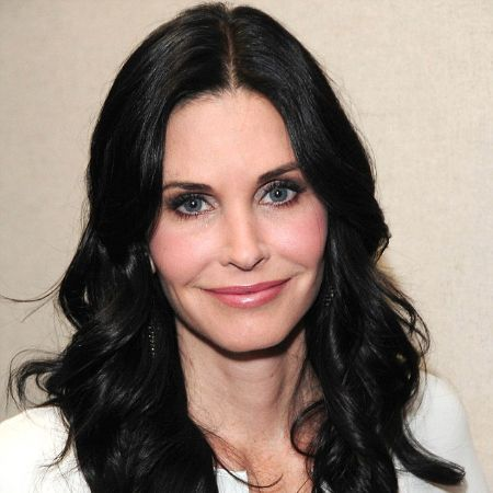 Courteney Cox net worth: Courtney Cox was also seen playing, Gale Weathers in the hit horror series Scream.