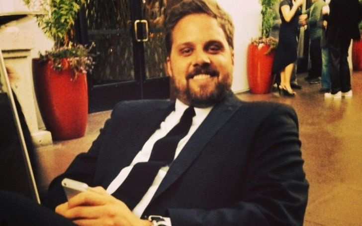 Nate Holzapfel - Find Some Interesting Facts About the American Entrepreneur