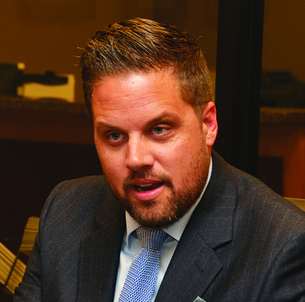 Nate Holzapfel was born on February 5, 1979, to Richard N. Holzapfel and Jeni Broberg Holzapfel in Provo, Utah.
