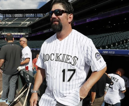 todd helton net worth