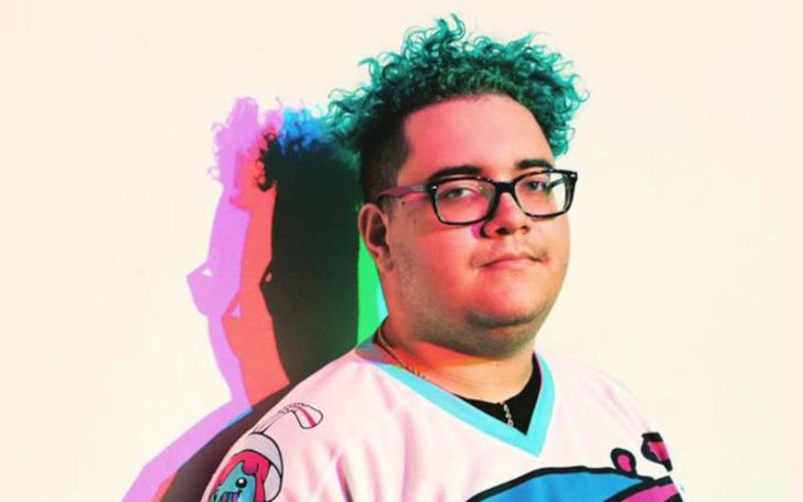 Slushii Net Worth - Find Out How Rich the American Musician Is