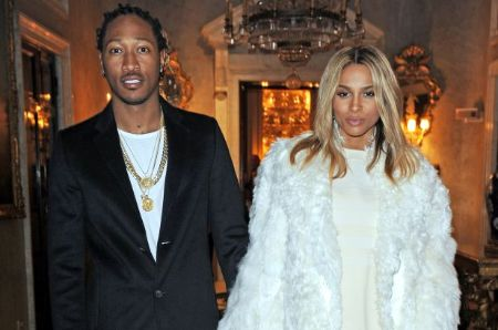 Princess and Future called their engagement off after facing complications in their stardom filled life.