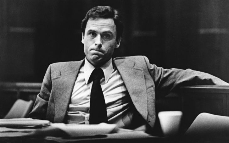 Ted Bundy - Some Facts to Know About American Serial Killer