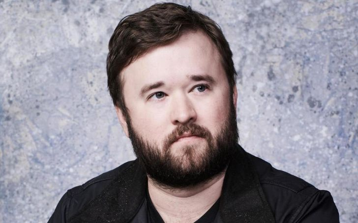 "Haley Joel Osment Net Worth ""Find Out How Rich the 'Forrest Gump' Actor is"""