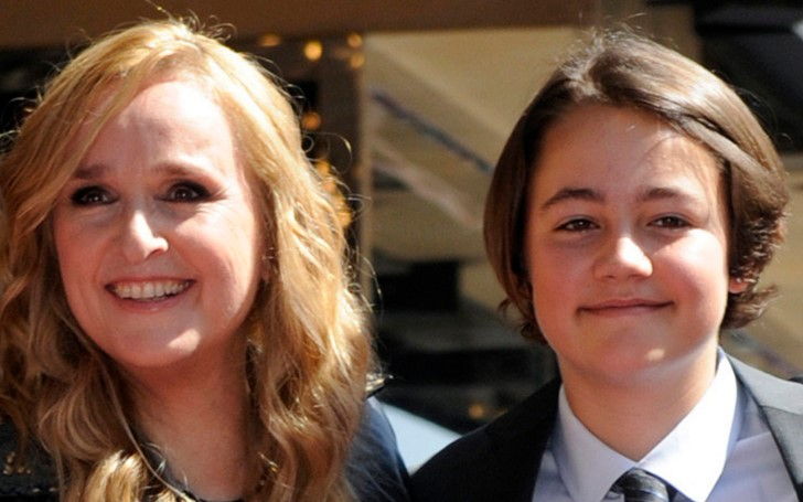 Who is Julie Cypher and Melissa Etheridge's Son, Beckett Cypher? Wiki, Bio, Age, Cause of Death