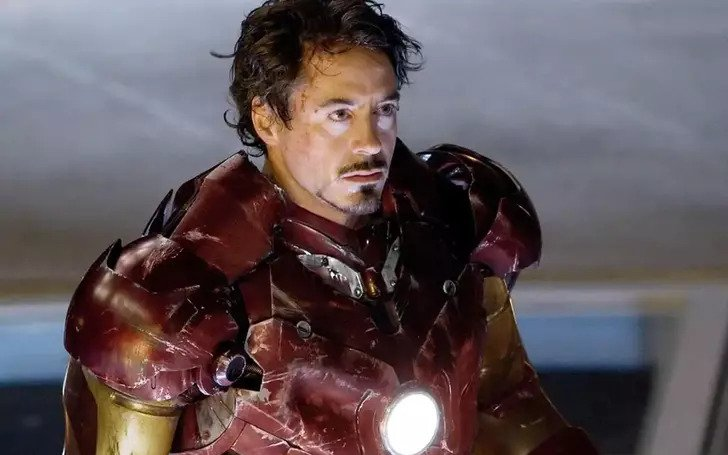 Robert Downey Jr. Negotiated Better Pay for His Avengers Co-stars