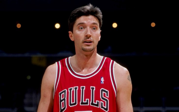 Toni Kukoc Net Worth in 2020 - Find Out How Rich the Croatian Former Basketball Player Is