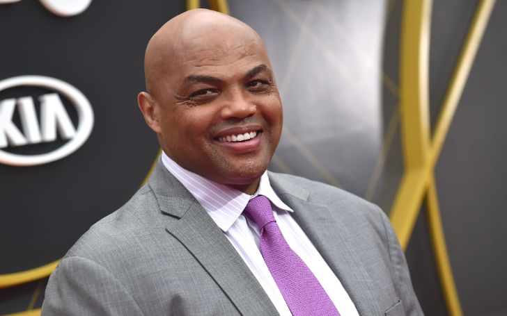 Charles Barkley Wife - Is the Former Professional Basketball Player Still Married?