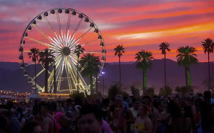 Beyond Postponed: Coachella and Stagecoach Music Festivals Are Both Officially Canceled