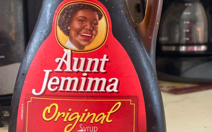 Here's What You Should Know About Aunt Jemima's Former Co-Founder Chris Rutt