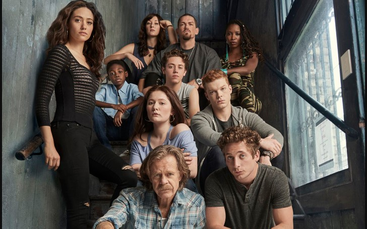 'Shameless' Season 10 is Coming to Netflix, Get All The Details