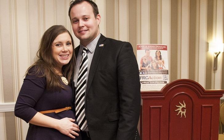 Did You Read Too Much into Anna Duggar's Birthday Post Too? Some Suspect Another Pregnancy!