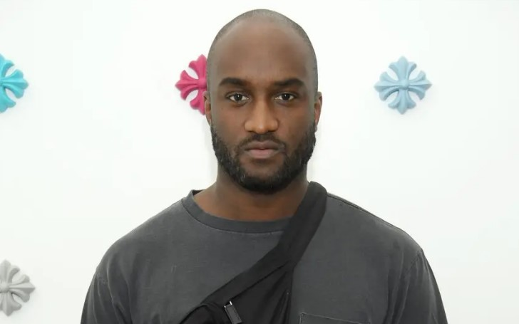 Virgil Abloh Shares Lengthy Apology Message Following BLM donation Criticism