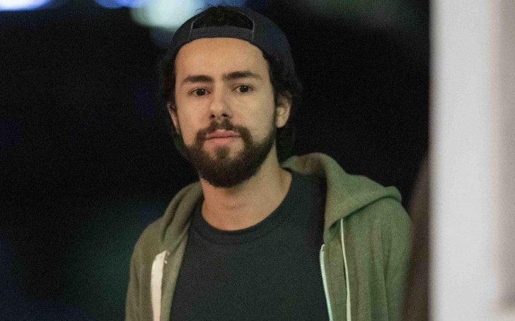 'Ramy' Gets Renewed For Season 3 on Hulu