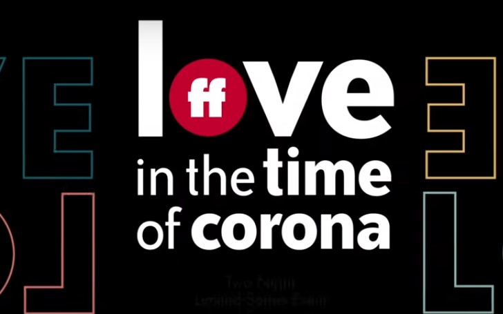 """Love in the Time of Corona"" is Coming to Freeform, Here's What You Should Know"