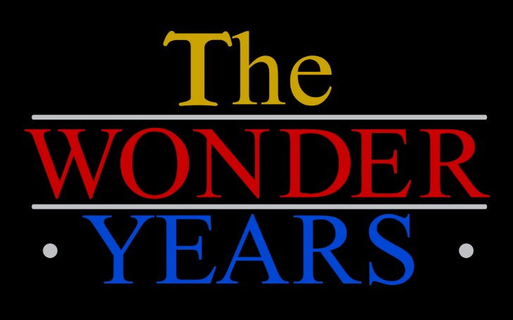 """The Wonder Years"" Reboot is Coming"
