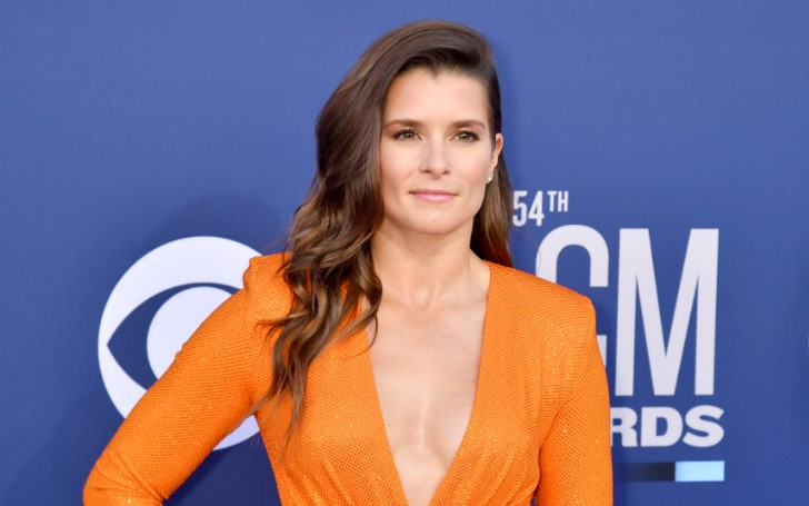 Who is Danica Patrick's Boyfriend in 2020? Find Out About Her Relationship