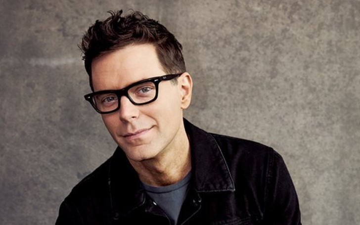 Bobby Bones Reveals Why He Hasn't Returned to 'American Idol'