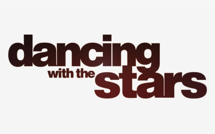 Celebrities Are Not Really Interested Competing in 'Dancing With the Stars' Following Tom Bergeron's Firing