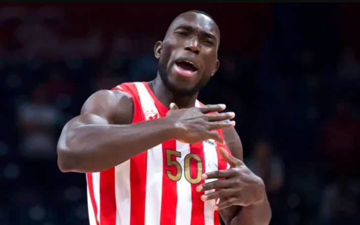 Michael Ojo Dead at 27 After Heart Attack