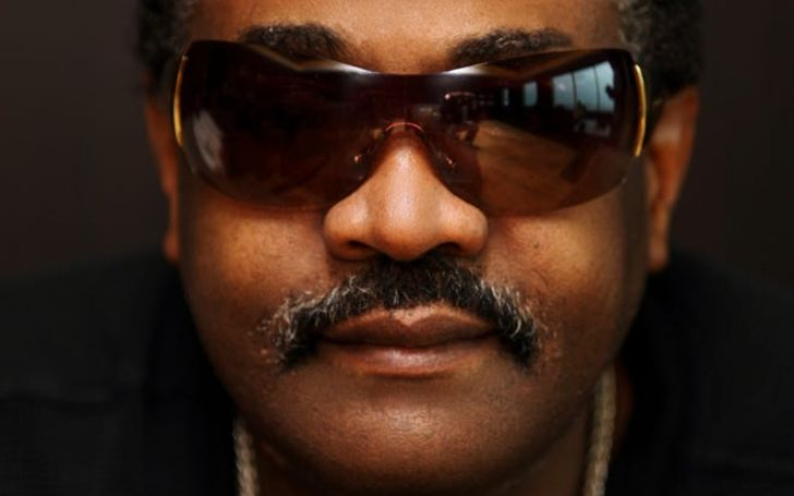 The Death of 'Kool & The Gang' Co-Founder, Ronald Bell Shocked the World