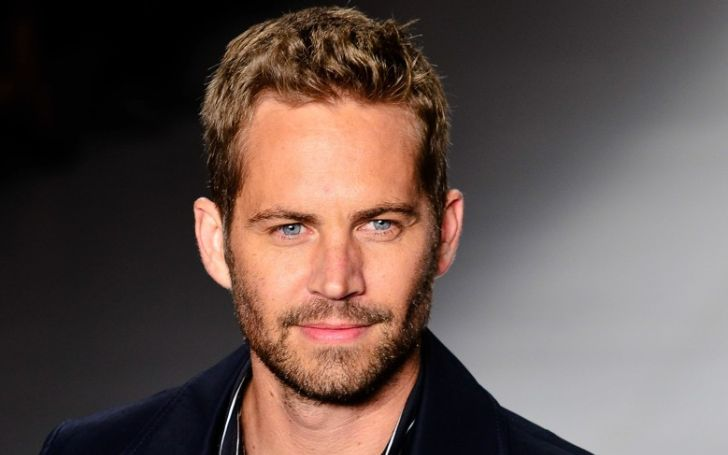 Fast and Furious Star Paul Walker Was Remembered On His Birthday! He Would Have Turned 47 as of Today.