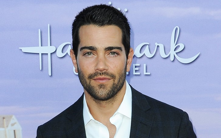 Does Jesse Metcalfe Have a Wife or Girlfriend? Find Out About Actor's Relationship in 2020