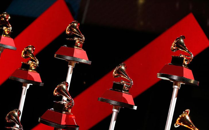63rd Grammy Awards Dates Announced and Voting Started