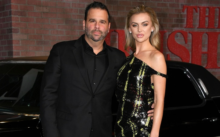 Congratulations Are in Order As Lala Kent Prepares for Her First Child with Randall Emmett