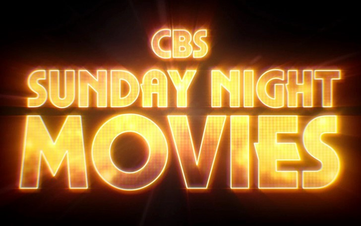 Sunday Night Movies Will Embrace Your TV Screen Soon